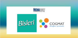 image-Bisleri assigns social media duties to CogMat for Spyci, Fonzo and Limonata Mediabrief