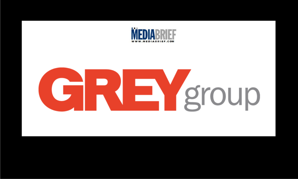 image-GREY unveils one unified structure for the next gen agency Mediabrief