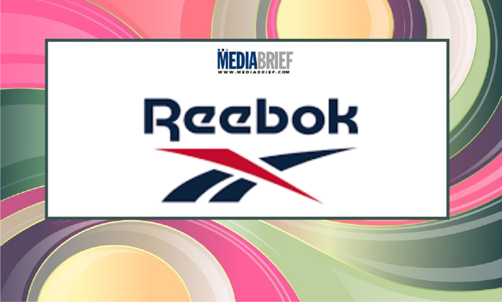 image-Indians unaware of the right fitness gear to wear, shows Reebok India survey Mediabrief