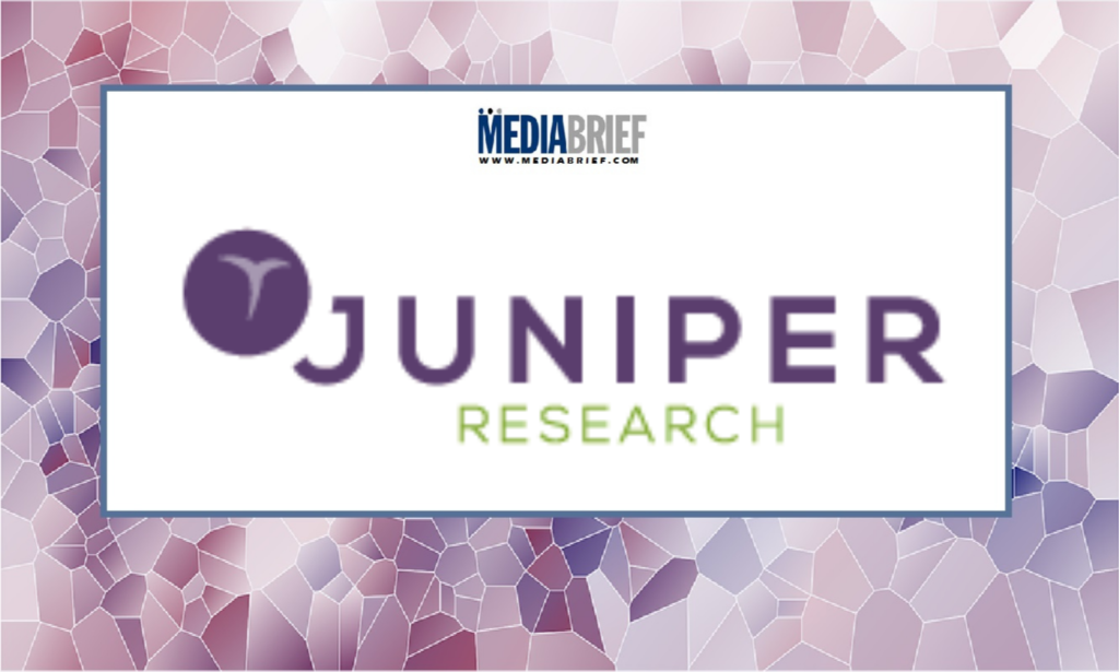 image-Juniper says 5G connections to reach 1.5 billion globally by 2025 Mediabrief