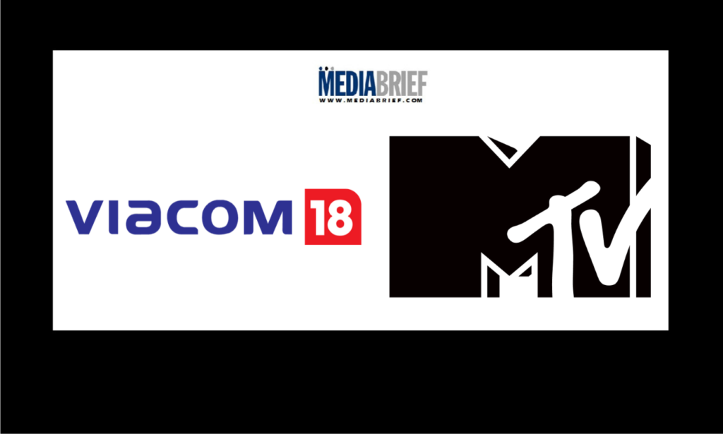 image-MTV Insights Studio presents 'Mera Bharat Amazeballs' - study into the behaviour of India's youth Mediabrief