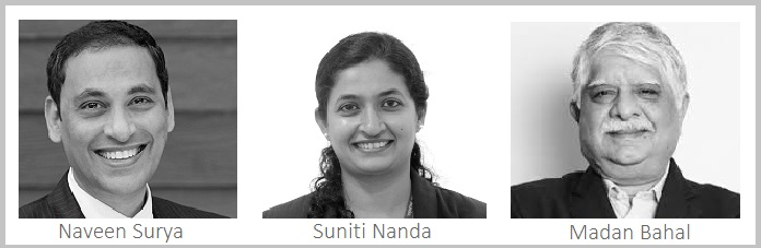 image-Naveen-Surya-Suniti-Nanda-Madan-Bahal-IFF-2020-MediaBrief