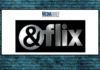 image-New Year, New Movies on &flix Mediabrief