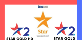 image-Star India to launch Star Gold 2 on February 1 Mediabrief