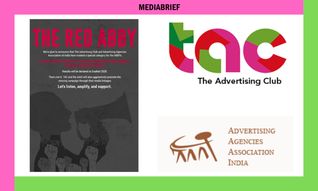 image-The Advertising Club and AAAI announce communication program at Goafest 2020 Mediabrief