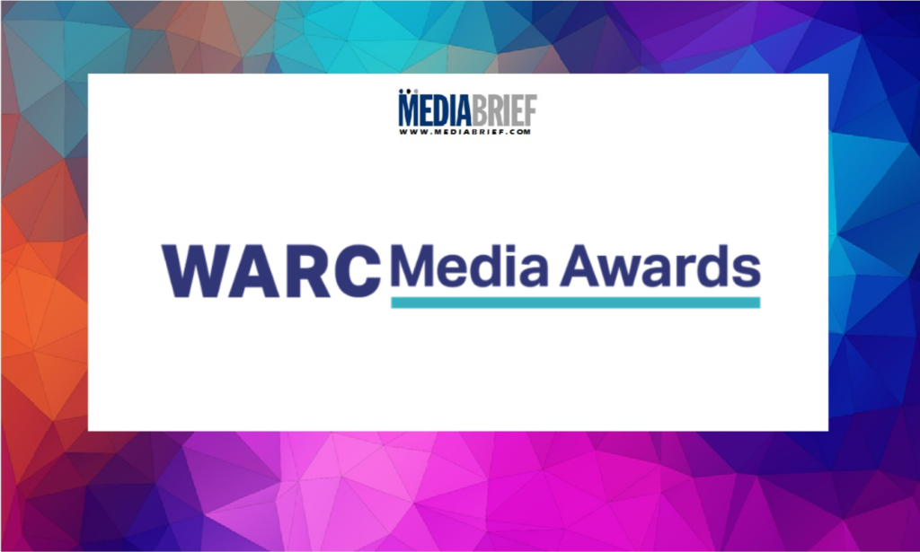 image-WARC Media Awards 2019 - Effective Channel Integration winners announced Mediabrief