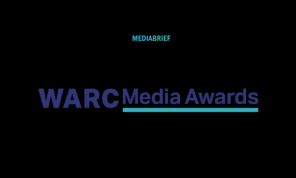 image-WARC Media Awards 2019 - Effective Use of Tech winners revealed Mediabrief
