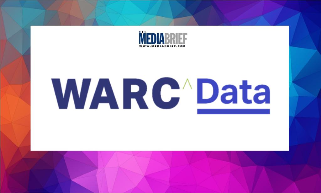 image-WARC global ad trends- Sports sponsorship investment Mediabrief