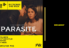image-Watch Bong Joon- Ho's award-winning and Oscar nominated 'Parasite' with Mubi Go from this Friday Mediabrief