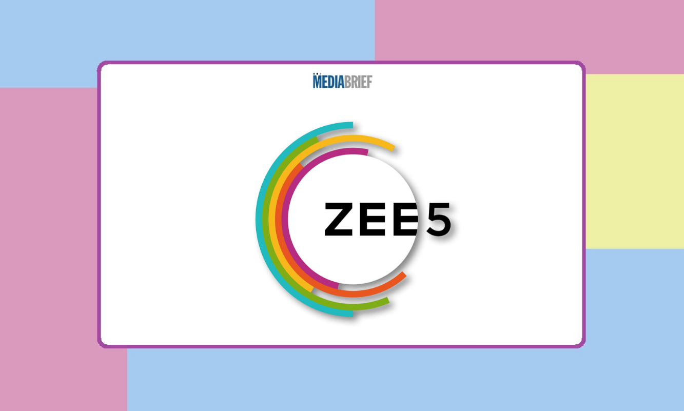 image-ZEE5 Global plans for Bangladesh including Local Content production, Talent Hunt and Local office plans Mediabrief