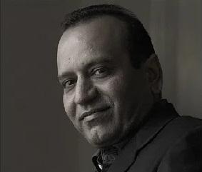 image-rajesh kejriwal - zee kyoorius to empower advertising fraternity - mediabrief