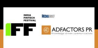 INPOST image-adfactors pr-gets-IFF-PR mandate-MediaBrief