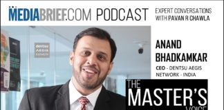 IMAGE-Anand-Bhadkamkar-CEO-DAN-India-The_Master's_Voice_Podcast-of-MediaBrief_Cover_Art-Pavan_R_Chawla