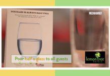 image-Lemon-Tree-Hotels-sustainability-campaign-Mediabrief