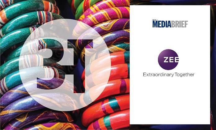 image-ZEE Arth Culture Festival-MediaBrief