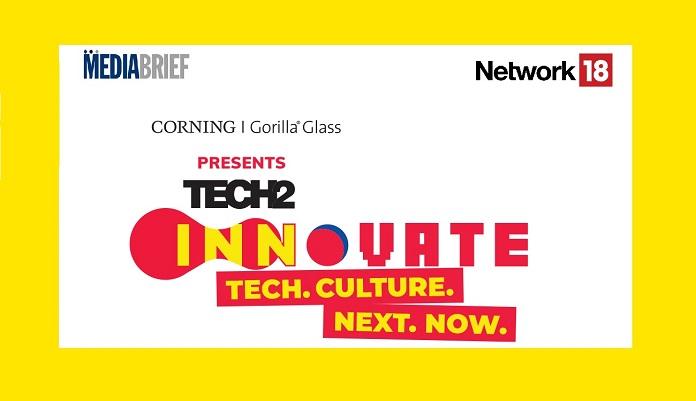 image-firstrpost-tech2innovate-event-a-big-success-delhi-mediabrief