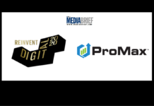 image- Digital Re-Invent 2020: Knowledge, Inspiration & Experience Mediabrief