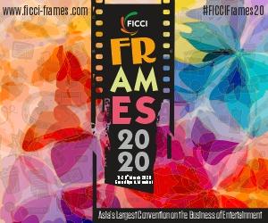 image-FICCI-FRAMES-2020-website-ad-MediaBrief