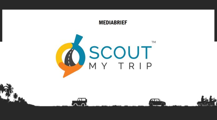 featured image-scoutmytrip-services-mediabrief