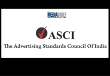image-ASCI upheld complaints AGAINST 248 advertisements out of 408 Mediabrief