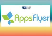 image-AppsFlyer- APAC App Install Ad Spend to double by 2022, India estimated to add 100 million mobile internet users Mediabrief