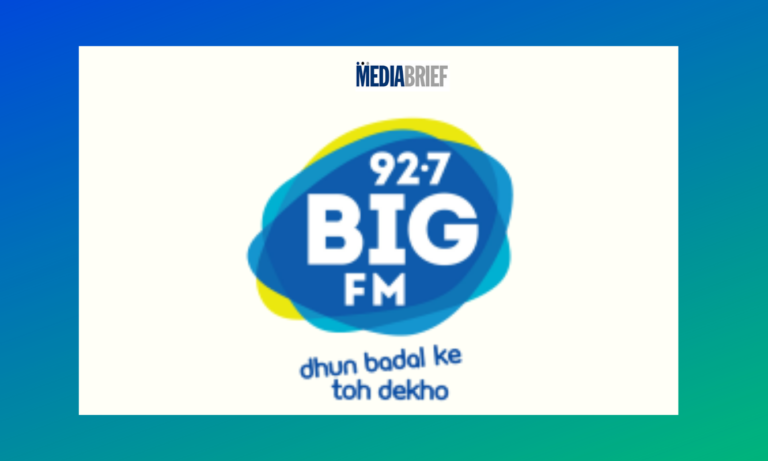 BIG FM receives appreciation from Chief Minister of Karnataka, B.S. Yediyurappa for their innovative programming and purpose-driven initiatives