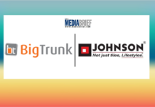image-Big Trunk Communications bags digital mandate for H & R Johnson (India) Mediabrief