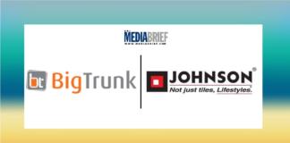 image-Big Trunk Communications bags digital mandate for H & R Johnson (India) Mediabrief