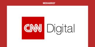 image-CNN Digital breaks all records- largest digital audience in history in January 2020 Mediabrief