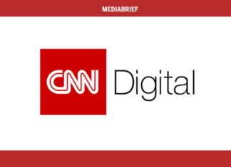 image-CNN Digital breaks all records- largest digital audience in history in January 2020 Mediabrief