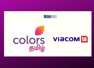 image-COLORS Tamil celebrates 2 years of success, milestones and differentiated content Mediabrief
