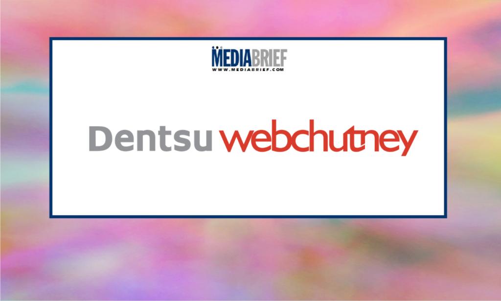 image-Dentsu Webchutney, Droga5 among agencies on the 'Contagious Pioneer 2020' Mediabrief