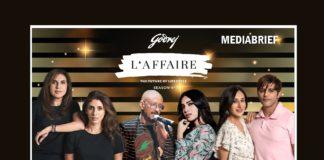 image-Godrej_LAffaire_2020_MediaBrief