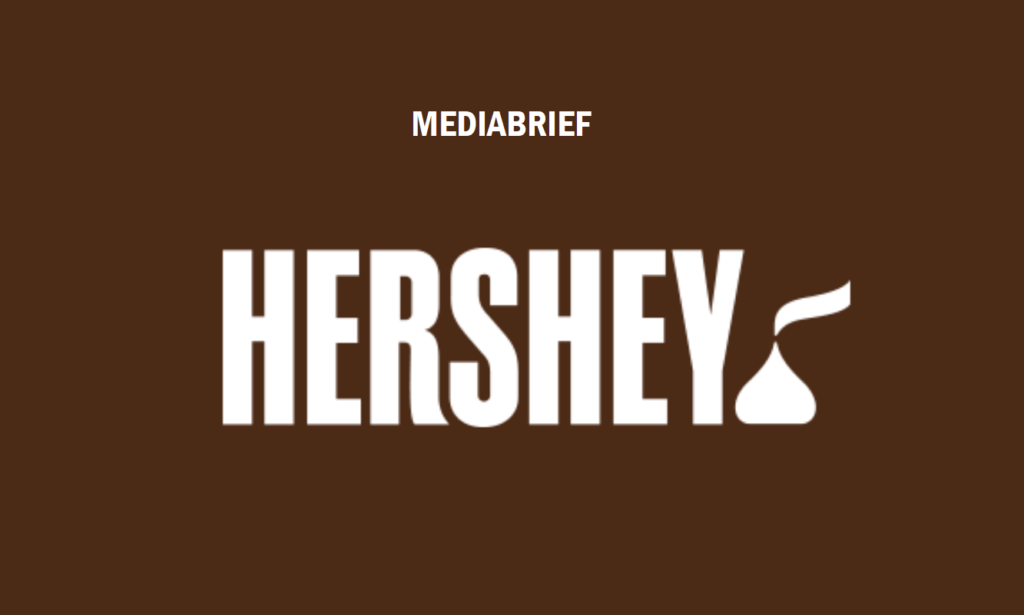 image-Hershey's chocolates Valentine's Day campaign touches over 12 Million users on Instagram Mediabrief