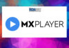 image-Homegrown VOD platform MX Player ranks 7 in the top video streaming apps by time spent, worldwide as per App Annie Mediabrief