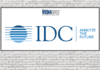 image-IDC forecasts 5% growth in worldwide IT spending in 2020 Mediabrief