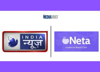image-India News-Neta App Poll predicts massive majority for AAP in Delhi polls Mediabrief