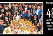 image-India-Today-Group-wins-48-awards-at-ENBA-2019-Mediabrief