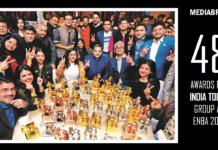 image-India-Today-Group-wins-48-awards-at-ENBA-2019-Mediabrief