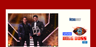 image-India chooses Sidharth Shukla as the winner of the most historic season of Bigg Boss Mediabrief