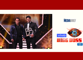 image-India chooses Sidharth Shukla as the winner of the most historic season of Bigg Boss Mediabrief