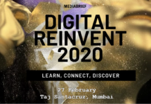 image-India's biggest OTT & Digital Conference and Marketing Innovation Awards starts tomorrow Mediabrief