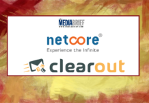 image-Netcore join hands with Clearout to automate email hygiene process and email marketing campaigns Mediabrief