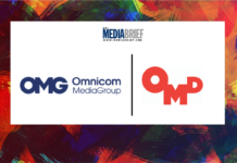 image-OMD has best 2019 new business record among global media agencies Mediabrief