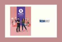 "image-PhonePe launches ""Karte Ja. Badhte Ja."" with Aamir Khan and Alia Bhatt Mediabrief"