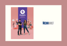 "image-PhonePe launches ""Karte Ja. Badhte Ja."" with Aamir Khan and Alia Bhatt Mediabrief"
