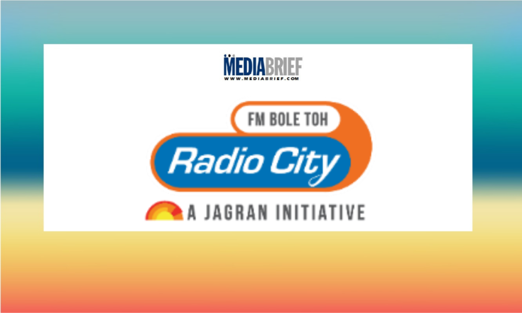 image-Radio City celebrated Marathi cinema's glitz and glamour with Radio City Cine Awards season 3 Mediabrief