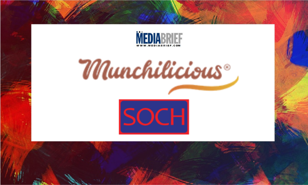 image-SOCH Foods targets exports in 10 countries Mediabrief