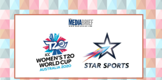 image-Shafali Verma stars in Star Sports' new campaign for ICC Women's T20 World Cup 2020 Mediabrief