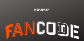 image-Sit back, relax and enjoy a weekend of thrilling sports action on FanCode Mediabrief